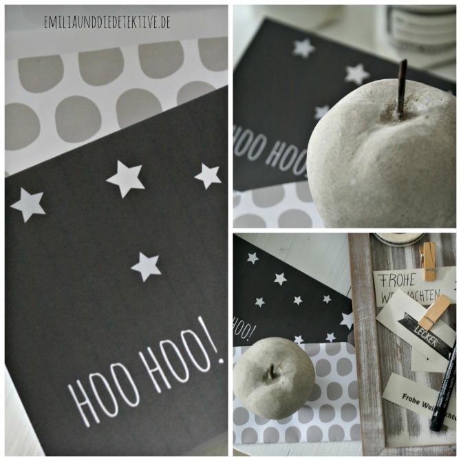 hoohoo_weihnachtskarten