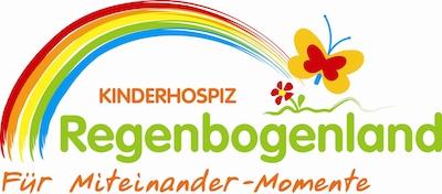 Regenbogenland Kinderhospitz Düsseldorf