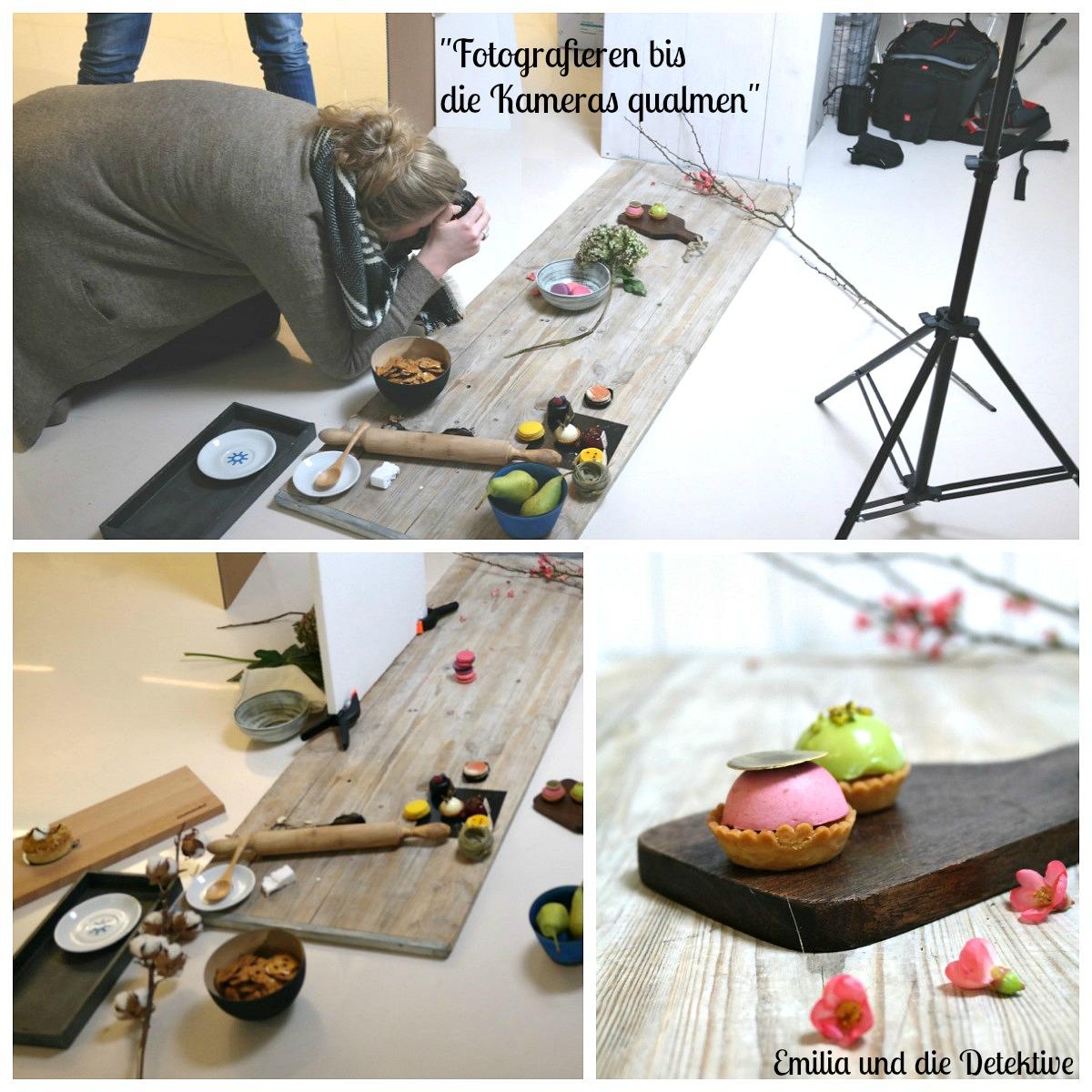 Workshop: Fotografieren für deinen Blog